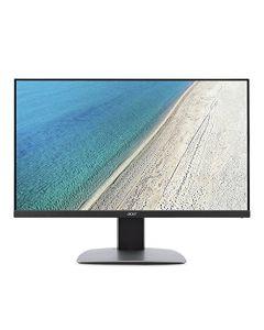 """Acer Bm270 27"""" Led Lcd Monitor - 16:9-4 Ms Gtg"""