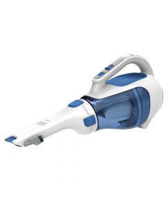 BLACK+DECKER dusbuster Handheld Vacuum - Cordless - Magic Blue  - HHVI320JR02