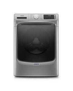 Maytag MHW6630HC 4.8 cu. ft. Front Load Washer - White
