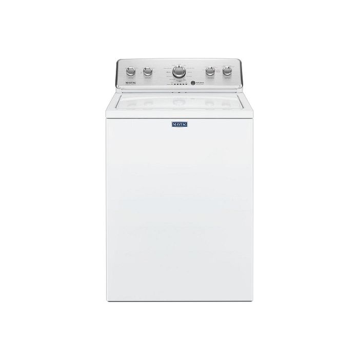 Maytag MVWC465HW 3.8 Cu. Ft. Top Load Washer - White