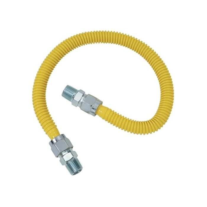 NDA Range Gas Connector