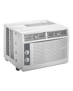 Best Home 5000 BTU Window Mechanical Air Conditioner