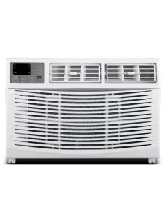 Best Home 8000 BTU Window Mechanical Air Conditioner