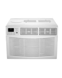 Best Home TWAC12CRA1/L 12000BTU Window Air Conditioner