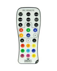 Chauvet DJ Effect/Strobe Lighting Infared Remote Control