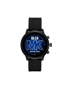 Michael Kors Go Smartwatch - Black