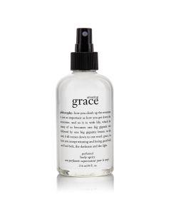 Philosophy Amazing Grace Perfumed Body Spritz