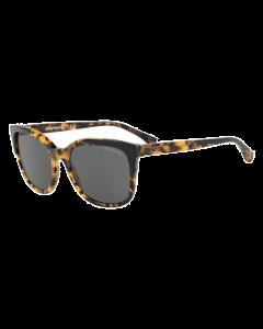 Emporio Armani Women's Sunglasses - Havana