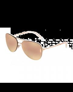 Tiffany Women's Sunglasses Pilot - Rubedo