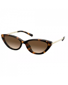 Michael Kors Women's sunglasses Perry - Dark Tortoise