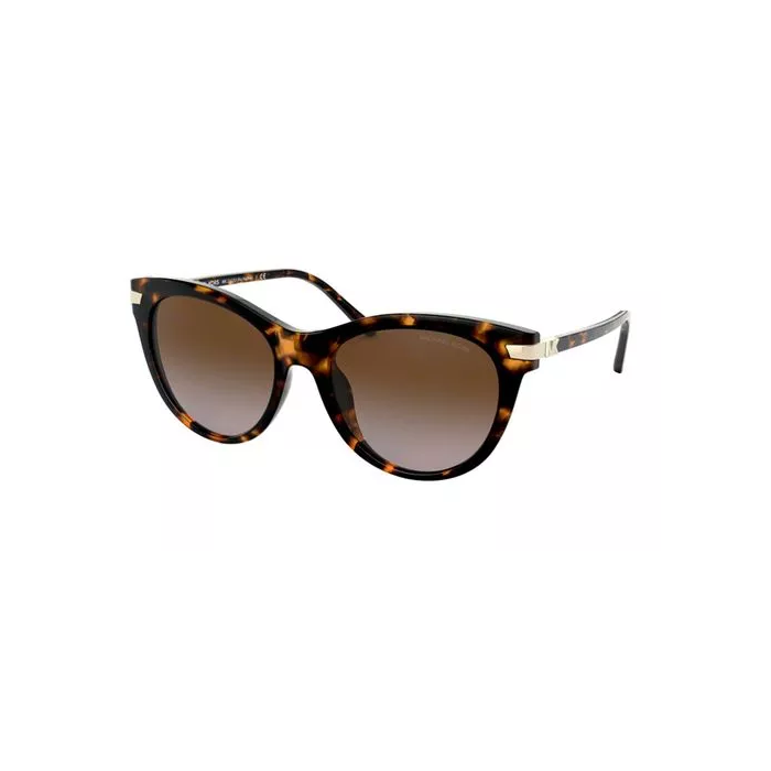 Michael Kors Women's Sunglasses Harbor - Dark Tortoise