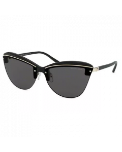Michael Kors Women's Sunglasses Condado - Black