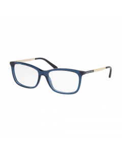 Michael Kors Women's Eyeglasses Vivianna II - Blue