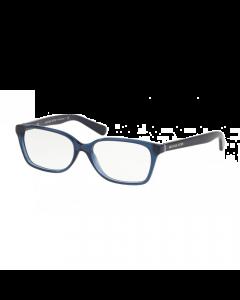 Michael Kors Women's Eyeglasses India - Navy