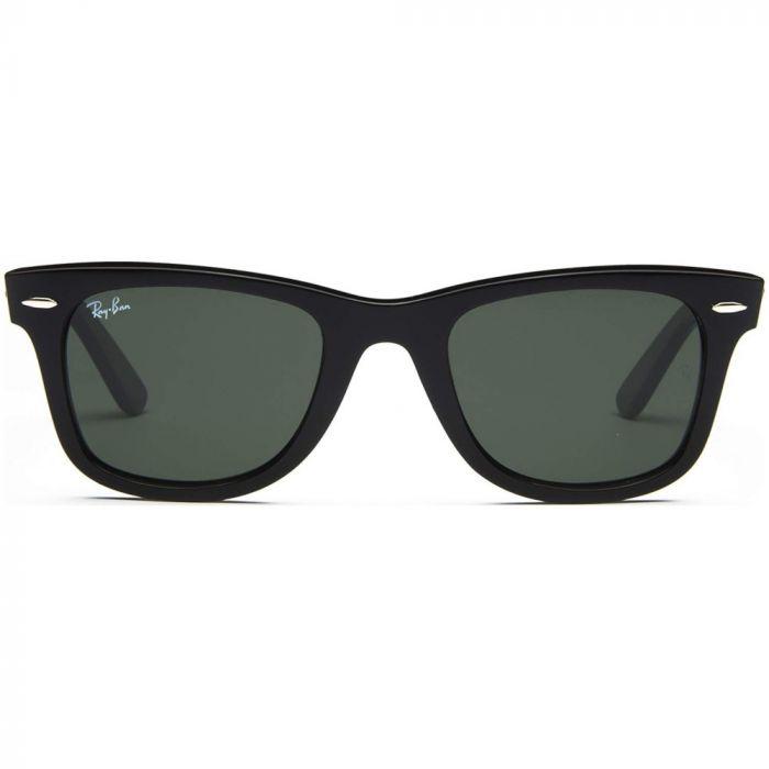 Ray-Ban Original Wayfarer Sunglasses