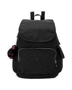 Kipling City Pack Backpack - Black