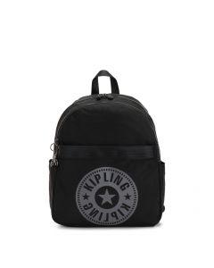 Kip Maybel Classics Jaded Backpack - Black