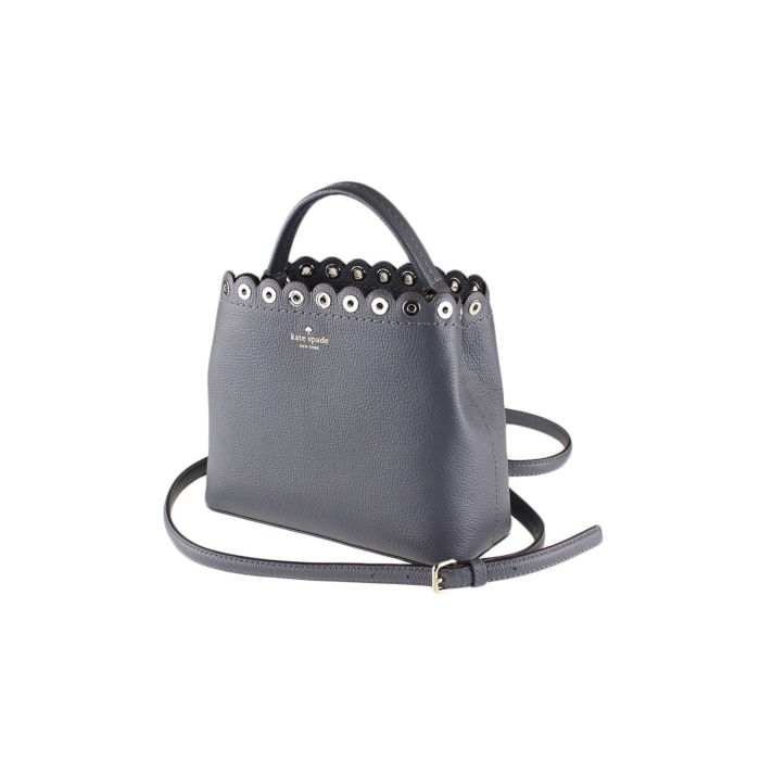 Kate Spade New York Janell Paloma Road - Black