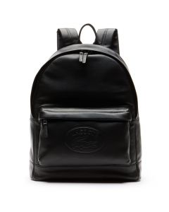 Lacoste Backpack Pearl Windsor Win