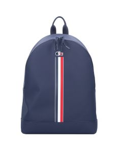 Lacoste Access Basic Backpack - Peacoat