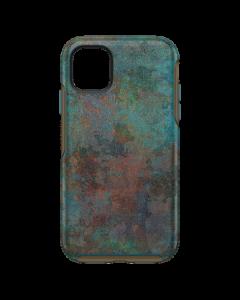 Otterbox Symmetry Case for Apple iPhone 11 - Feeling Rusty