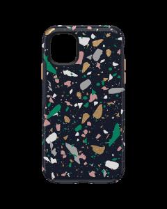 Otterbox Symmetry Case for Apple iPhone 11 - Taken 4 Granite
