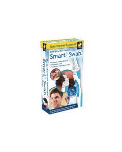 As Seen On TV Smart Swab Ear Cleaner