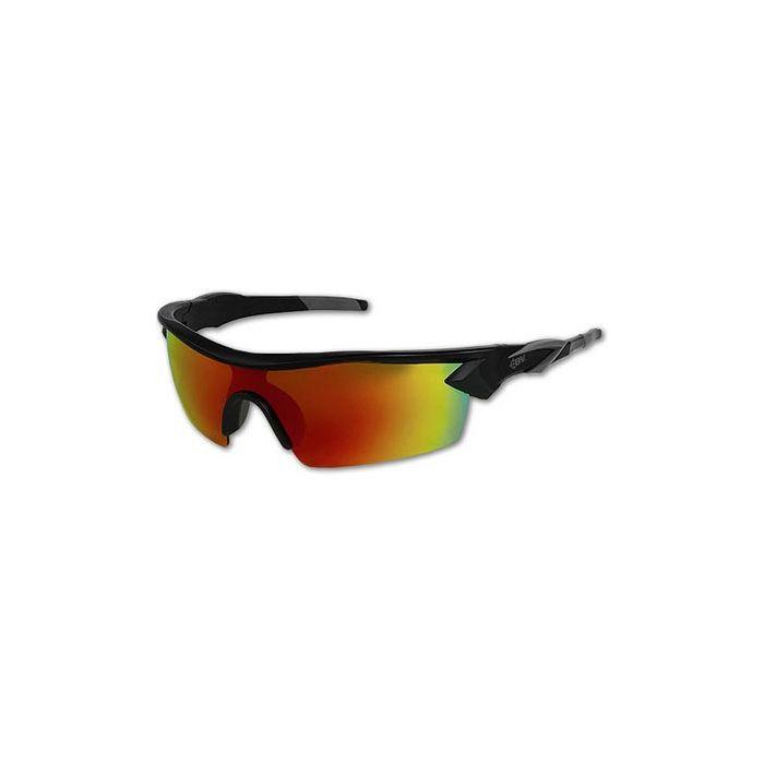 Atomic Battle Vision Polarized Sunglasses