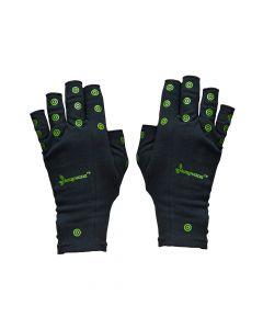 As Seen On TV Hempvana Hemp Extract Gloves - Small/Medium