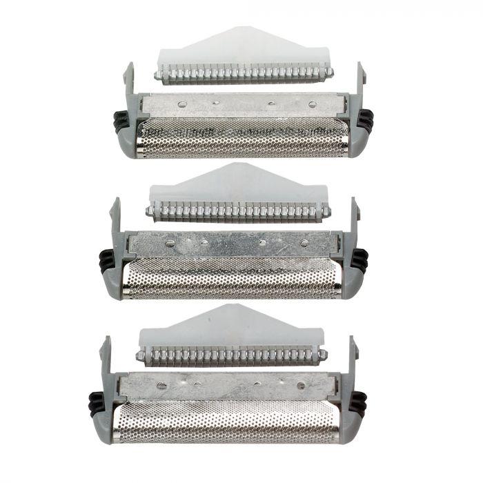 Remington Remington screen & cutter