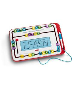 Fisher-Price Think and Learn Alpha Slide Writer