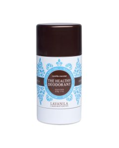 Lavanila The Healthy Deodorant Vanilla Coconut