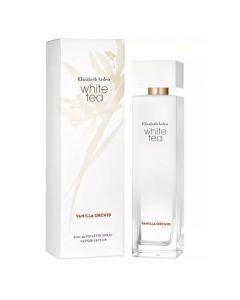 Elizabeth Arden White Tea Vanilla Orchid Women's perfume 3.3oz