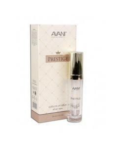 Avani Gold Eye Lift Serum