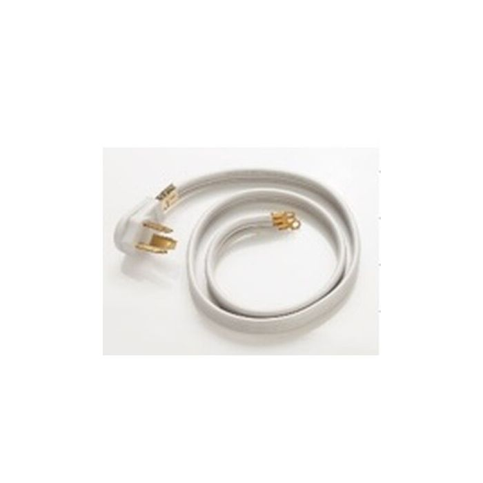 4'3 Wire 30 AMP Dryer Cord