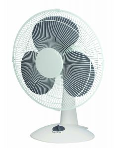 "Best Home 16"" Desk Fan 50W"