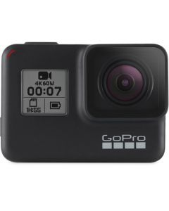 GoPro Hero 7 - Black