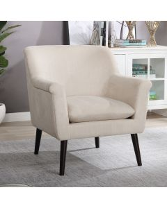 Joline Accent Chair