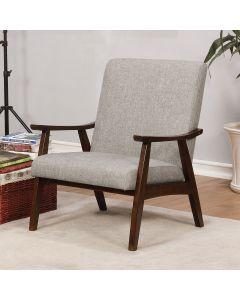 Deena Accent Chair