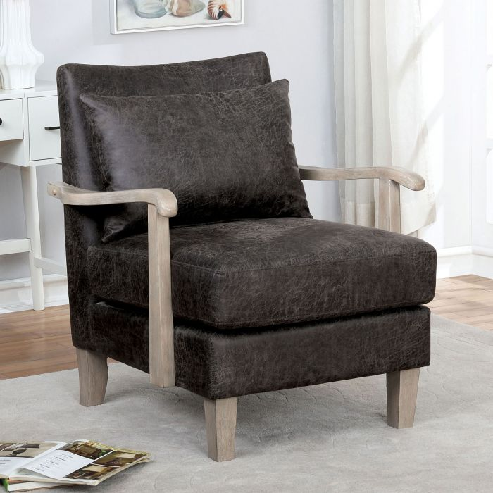 Adrienne Accent Chair