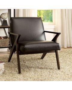 Dubois Accent Chair