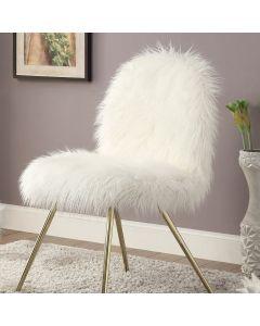 Caoimhe Accent Chair