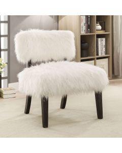 Pardeep Accent Chair