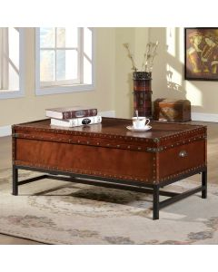 Milbank Coffee Table