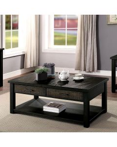Rhymney Coffee Table