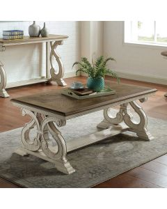 Maritza Coffee Table