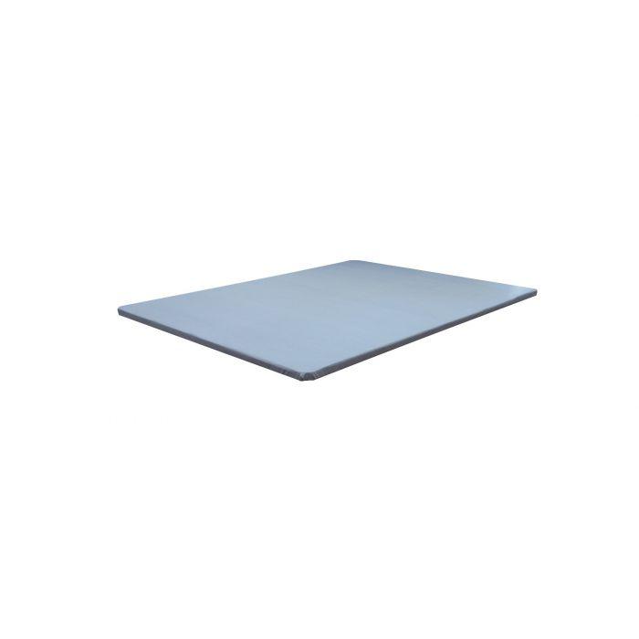 Comfort Bedding  Bunkie Board 2 inch Foundation - Twin