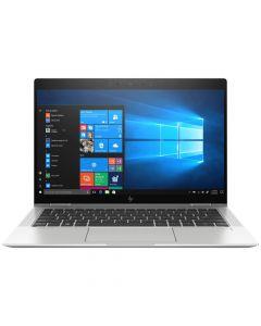 """HP EliteBook x360 1030 G4 13.3"""" Touchscreen 2 in 1 Notebook / Core i5 i5-8265U - 16 GB RAM"""