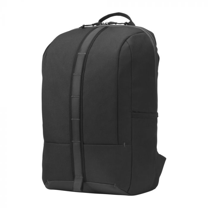 HP Commuter Laptop Backpack