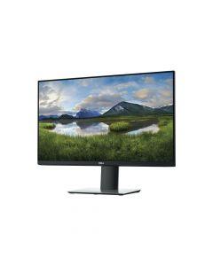 Dell 27In Monitor P2720D